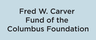 Fred W. Carver Fund of the Columbus Foundation