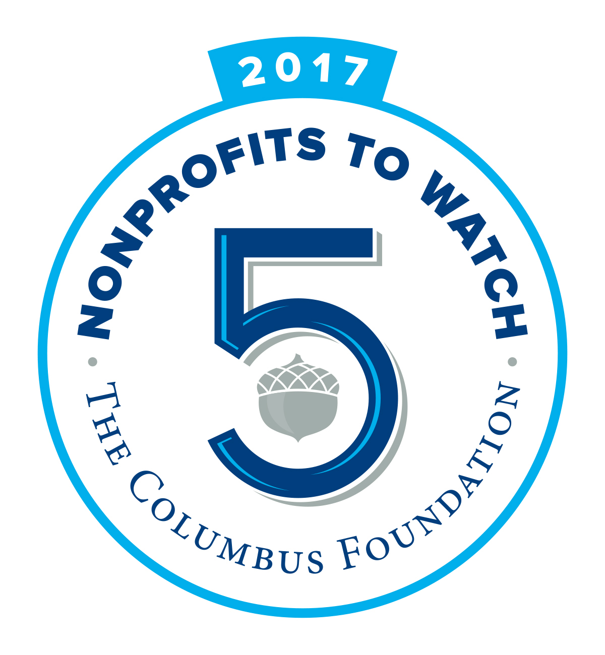 Alvis Named A Top Five Nonprofit to Watch in 2017