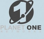Planet 1 Networks