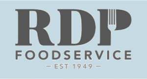 RDP Foodservice